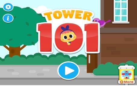 Tower101 onerror=